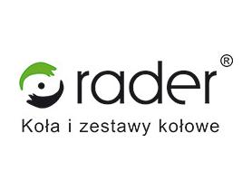 Rader Sp.J.